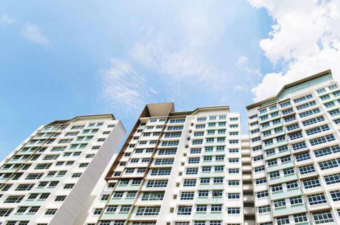 How Property Management Companies Can Help Protect Your Rental Properties